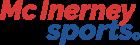 McInerney Sports